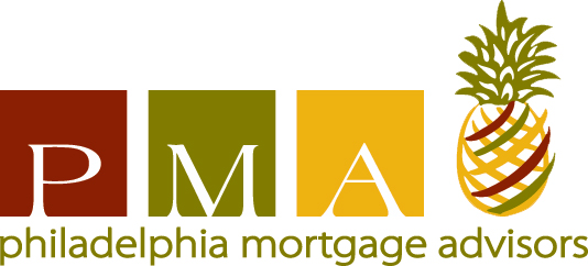 Philadelphia Mortgage Advisors